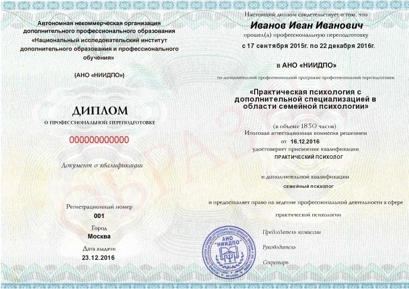 порно большие сиськи казахские скачать