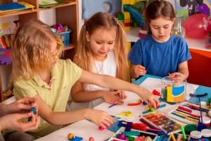 Примеры методики использования моделей в работе с дошкольниками мамахохотала актеры биография